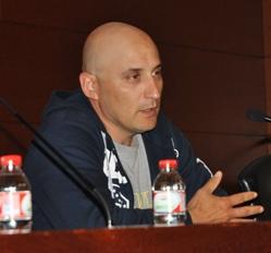 Jordi Solano